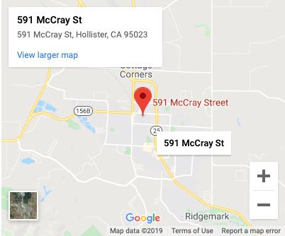 591 mccray st