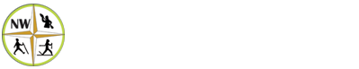 NW Discoveries Logo
