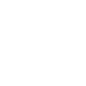 Walking-white