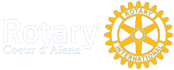 Rotary Club of Coeur d'Alene